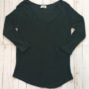 🎈$8 items 2/$12 or 3/$15 Zara sweater